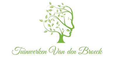 Tuinwerken Van den Broeck - Tuinaannemer